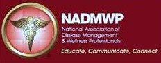 nadmwp banner