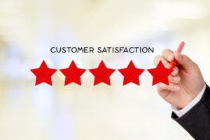 Here are some genuine customer reviews from satisfied job seekers